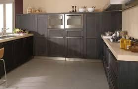 cuisine ceruse gris cuisine ceruse gris relooking cuisine avant apres le bois est crus
