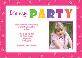 online birthday invitations 1st birthday online invitations iidaemilia