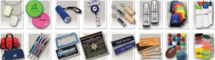 promotional gifts company in dubai personalized corporate and