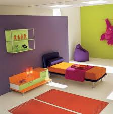 Bedroom Design For Children Kids Bedroom Furniture 50 Decorating Ideas Image Gallery