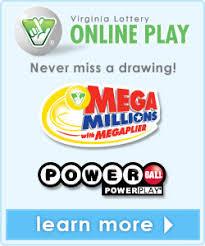 Mega Millions Payout Table Search Numbers Mega Millions