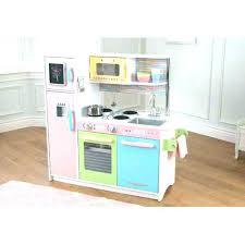 fabriquer cuisine enfant fabriquer cuisine bois enfant alaqssa info