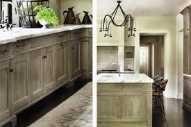 kitchen furniture atlanta block chisel makers of cabinetry and furniture