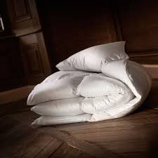 Down Duvets Luxury Duvets Synthetic Or Feather Filled Duvets Dumas Paris
