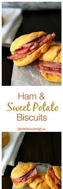 sweet potato biscuits food wishes thanksgiving recipe feed me
