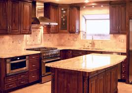 great white kitchen islands white island cabinets white kitchens