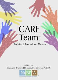 nabita u2013 national behavioral intervention team association care