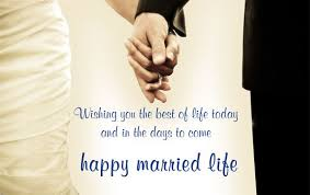 wedding wishes for friend happy married wishes quotes images messages sayings