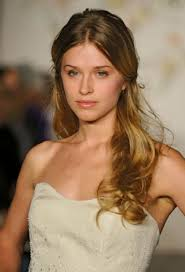 semi formal hairstyles for long hair ideas of semi formal long