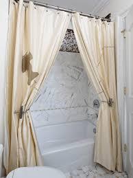 100 checkered flag bedroom curtains formula blue boys