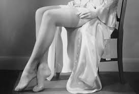15 sheer facts about socks stockings and hose mental floss