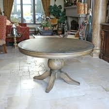 dining table halyn grey dining table and chairs ebay grey dining french grey dining table and chairs full size of dining tablesgray round dining table set grey dining room table and grey dining table with bench dining