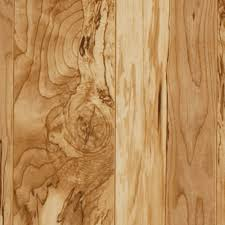 Hampton Laminate Flooring Natural Spalted Maple Laminate Flooring