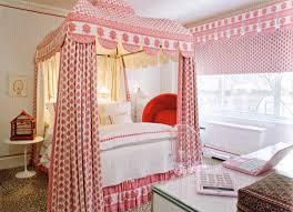 room for children by susanna salk u2014 cici crib interiors