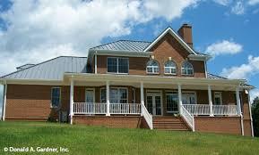 don gardner homes don gardner house plans plan the keowee customer submitted photos