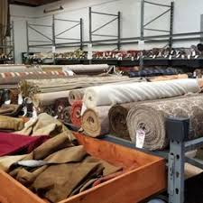 Upholstery Fabric Stores Los Angeles Ufo Upholstery Fabric Outlet 48 Photos U0026 54 Reviews Fabric