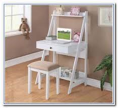 Small White Desk Uk Small White Desks Quaqua Me