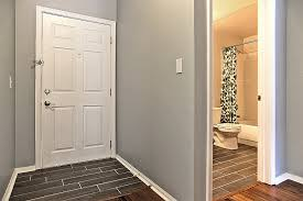 gates of mclean floor plan gates of mclean floor plan best of gates of mclean lovely gates of
