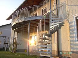 balkon und terrasse skn schlosserei klinger niedermayr