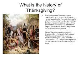 happy thanksgiving student name drouillard date november