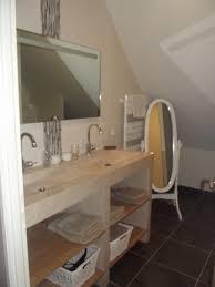chambre d hote lamotte beuvron chambres dhtes lamotte beuvron en sologne la brillve table dans à