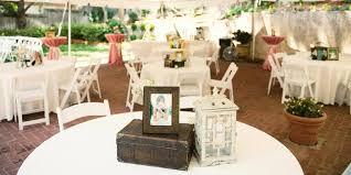 Wedding Venues Tulsa Dresser Mansion Weddings Get Prices For Wedding Venues In Tulsa Ok