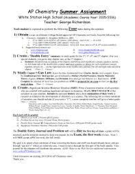 names and formulas for acids worksheet