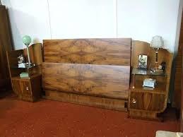 1930 Bedroom Furniture 1930s Bedroom Furniture Bedroom 1930s Bedroom Furniture Ebay