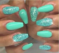 nail designe nail design teal nail designs nail arts and nail design ideas