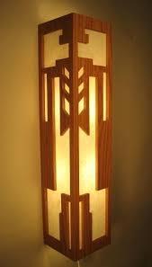 frank lloyd wright floor l frank lloyd wright table l clerestory corner l from l price