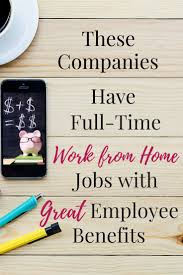 Jobs With Resume by Best 20 Career Ideas Ideas On Pinterest Resume Tips Resume And