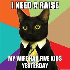 I Should Buy A Boat Meme Generator - 10 of the web s most popular cat memes mnn mother nature network
