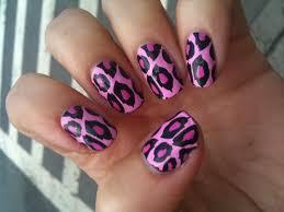 crazy nail designs choice image nail art designs
