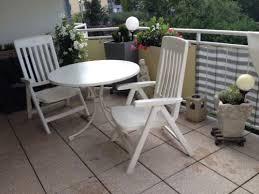 balkon liege garten möbel gartenmöbel stuhl tisch balkon liege in