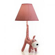 table lamps childrens table lamp shades kids bedroom furniture