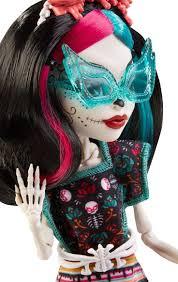 monster high skelita halloween costume 31 best monster high skelita calaveras images on pinterest