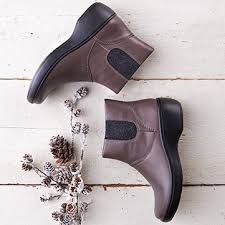 womens boots qvc boot boutique s boots fashion boots qvc com