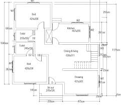 floor plans for my home 4 bed 1915 sf home in 6 cent plot plan my home