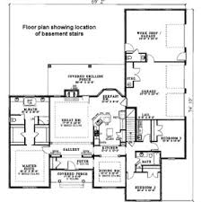 global house plans global house plans very attractive design home design ideas