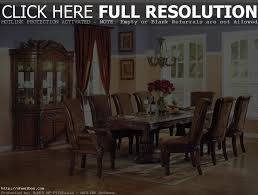 target kitchen table sets dining room bobs furniture kitchen sets ebay furniture dining room dining room 7 piece furniture set ebay furniture dining room estelle formal dining room set china cabinet furniture china