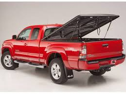 2010 toyota tacoma bed cover undercover se tonneau cover realtruck com