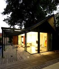 cabana design ideas pictures homelk com