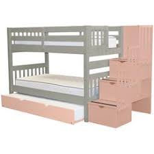 King Bed With Trundle King Size Trundle Bed