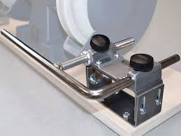 Bench Grinder Accessories Tormek Accessories Overview