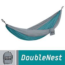 top 10 best portable double hammocks in 2018 reviews