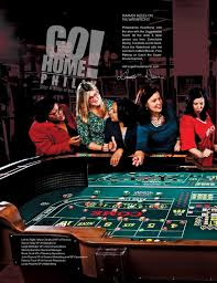sugarhouse casino table minimums sugarhouse casino human resources grand casino hotel biloxi ms