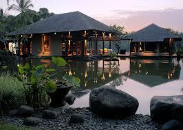 property for sale ubud bali knight frank garden pinterest