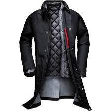 ask business coat men jackets helly hansen official online
