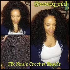 crochet braids atlanta crochet braids 4 packs of water wave in s crochet braids