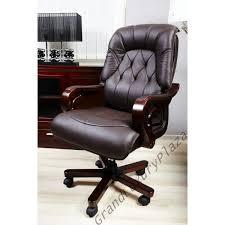 chaise de bureau top office fauteuil gamer top office le des geeks et des gamers
